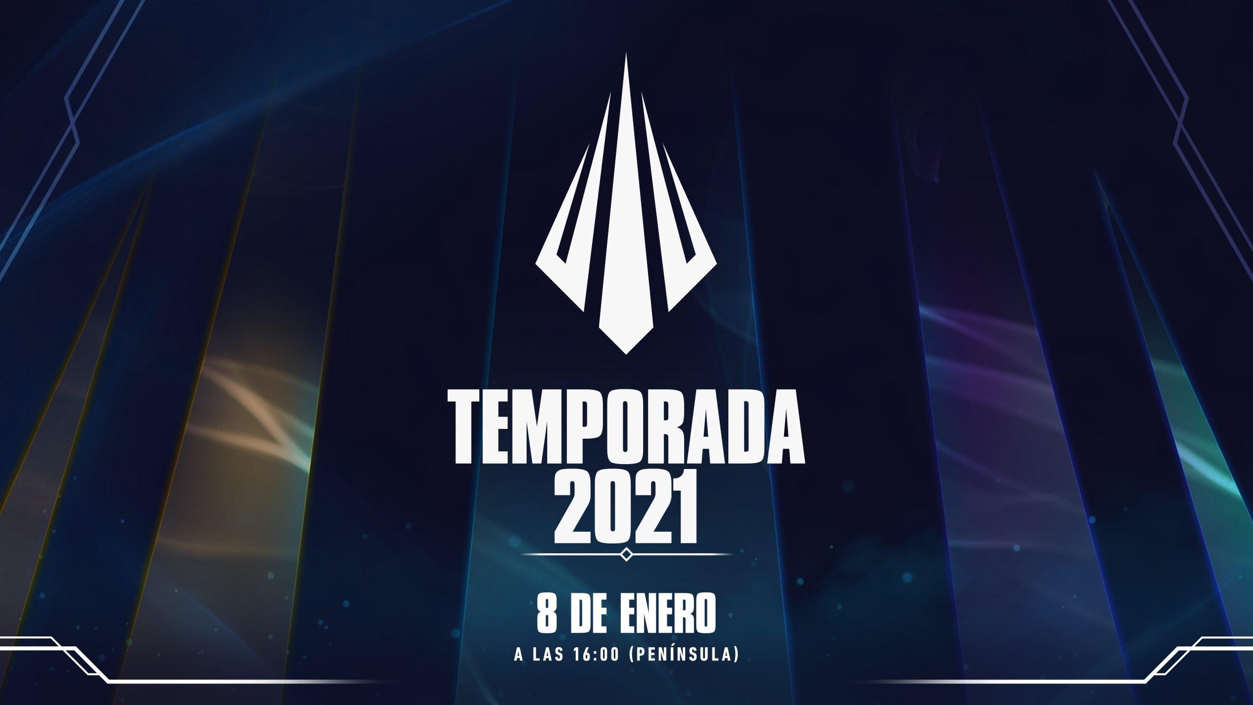 riot 2021