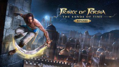 remake prince of persia