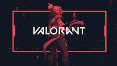Riot Games contesta preguntas VALORANT