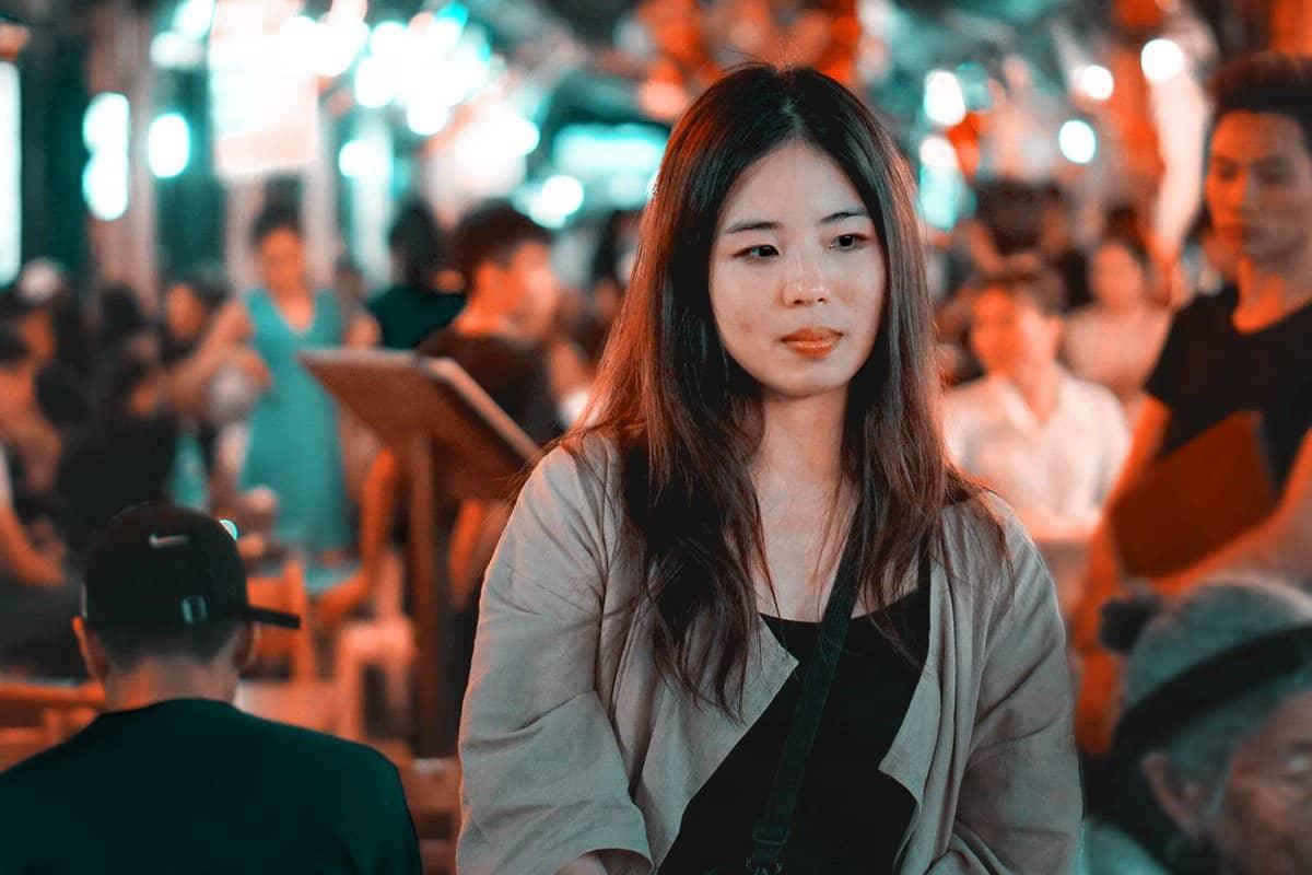 Ashley Kang LEC