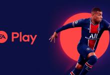Desafíos SBC FIFA 21