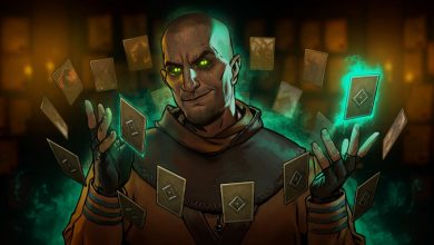 Gwent CD Projekt RED