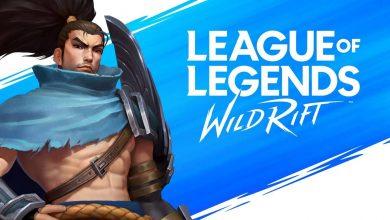 Wild Rift Torneo Filipinas