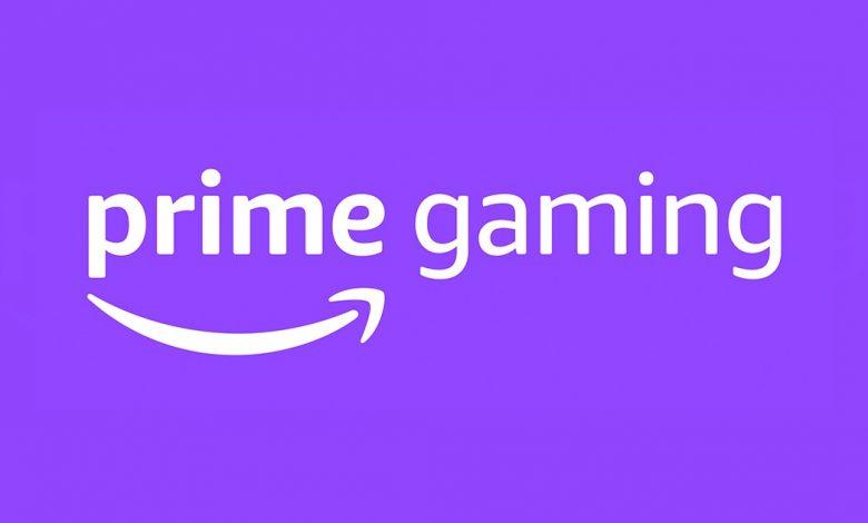 Twitch Prime Gaming, servicio de suscripciones