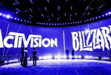 Blizzard usuarios