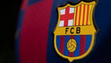 Barcelona LPL FPX