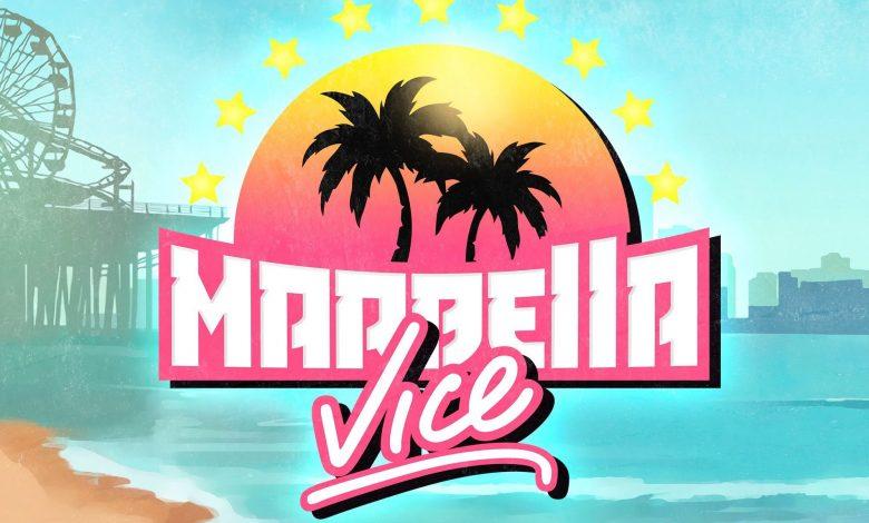 Marbella Vice 2