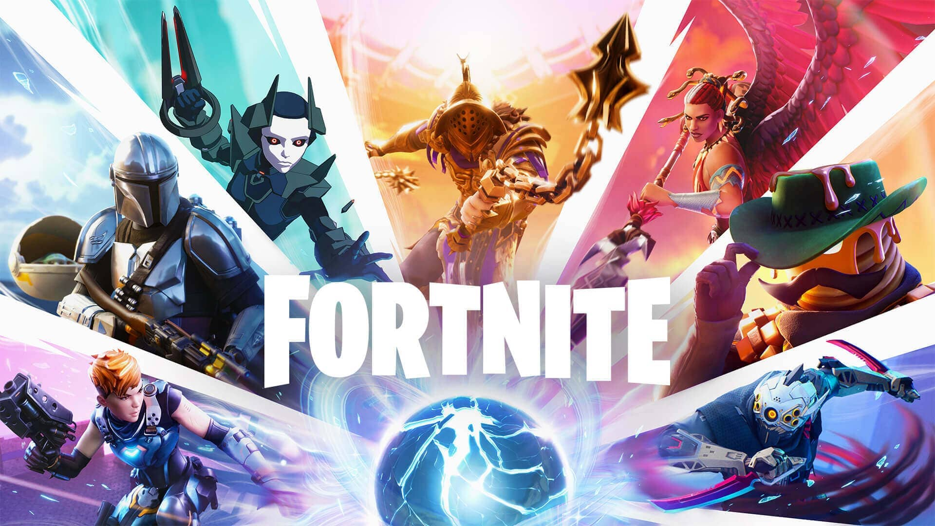 Apuestas Fortnite