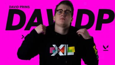 Davidp Excel