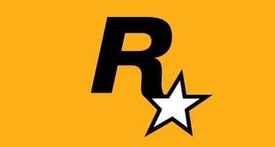Rockstar Steam