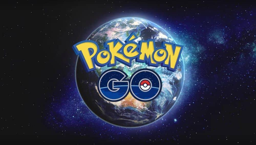 Semana de los Rivales Pokémon GO
