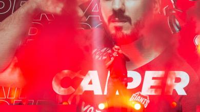 Caiper