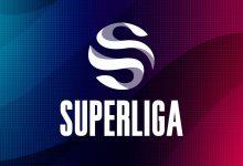 Superliga Rumores