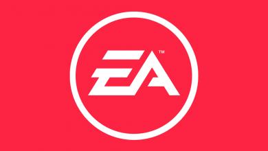 EA FUT