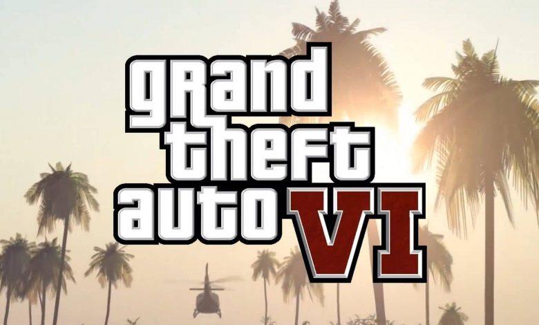 fecha GTA VI