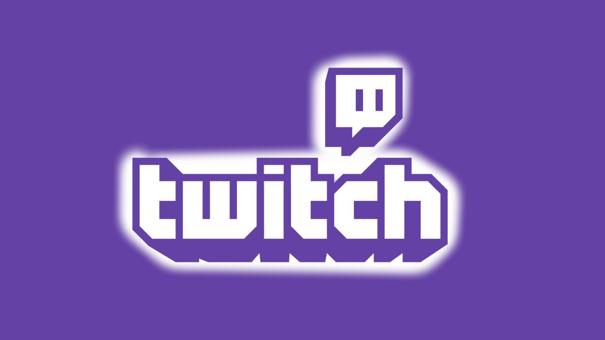 twitch récord