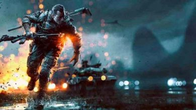 Battlefield 6 presentación
