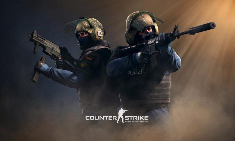 unranked CS:GO