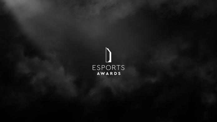 Esports Awards 2021