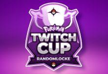 pokémon twitch cup