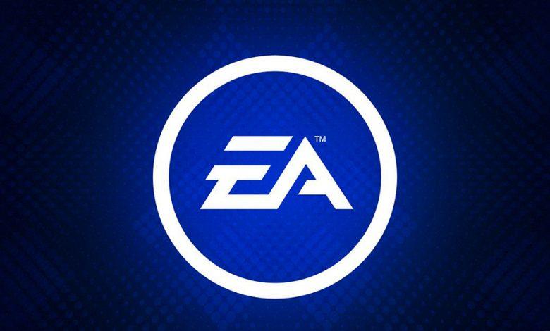 EA ciberataque