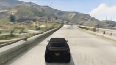 gan theft auto gta