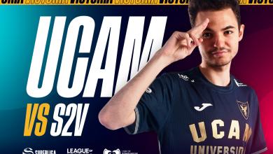 Jornada 3 Superliga