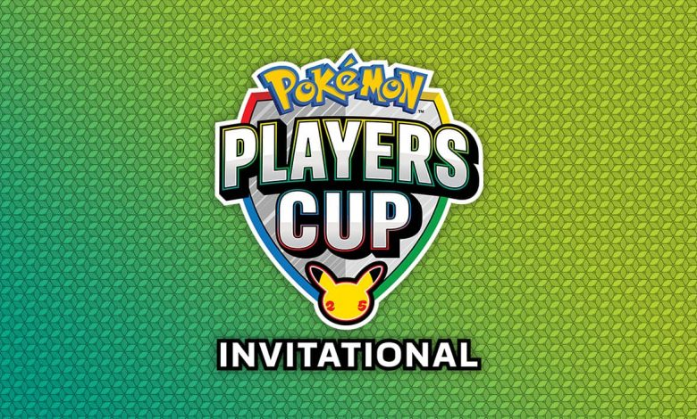 Players Cup Invitational
