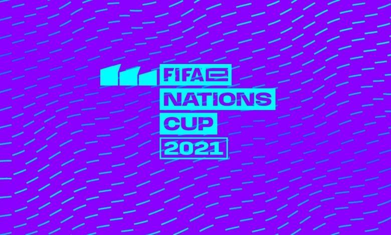 FIFA cancelada