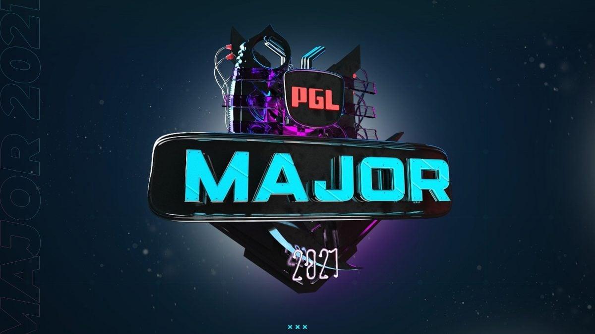 pgl major