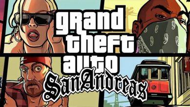 GTA Trilogy