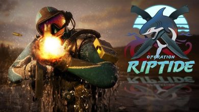 cs:go riptide
